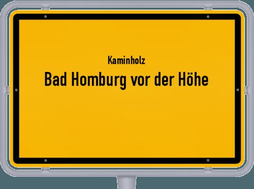 partnervermittlung online kostenlos Bad Homburg vor der Höhe