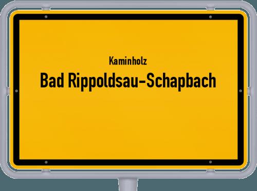 Beste Spielothek in Bad Rippoldsau-Schapbach finden