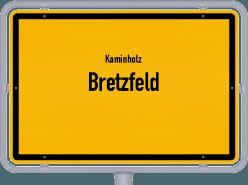 Kaminholz & Brennholz-Angebote in Bretzfeld, Großes Bild