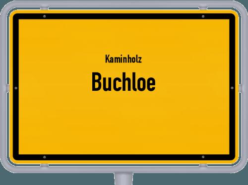 Kaminholz & Brennholz-Angebote in Buchloe, Großes Bild