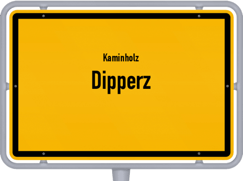 Kaminholz & Brennholz-Angebote in Dipperz, Großes Bild