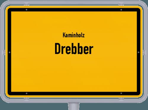 Kaminholz & Brennholz-Angebote in Drebber, Großes Bild
