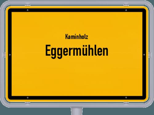 Kaminholz & Brennholz-Angebote in Eggermühlen, Großes Bild