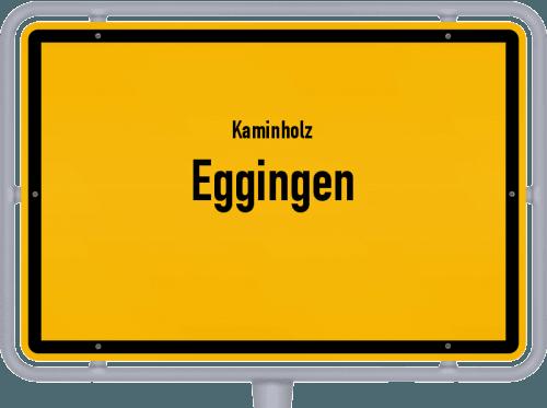 Kaminholz & Brennholz-Angebote in Eggingen, Großes Bild