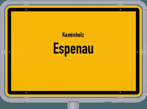 Kaminholz & Brennholz-Angebote in Espenau, Großes Bild