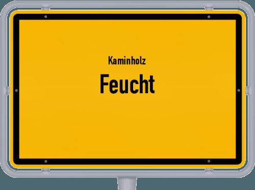 Kaminholz & Brennholz-Angebote in Feucht, Großes Bild