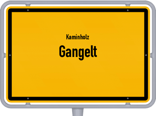 Kaminholz & Brennholz-Angebote in Gangelt, Großes Bild
