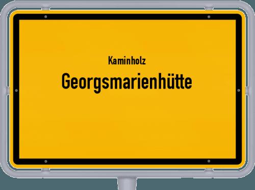 Kaminholz & Brennholz-Angebote in Georgsmarienhütte, Großes Bild