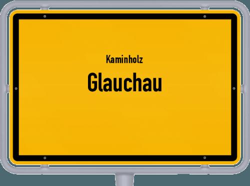 Kaminholz & Brennholz-Angebote in Glauchau, Großes Bild