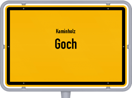 Kaminholz & Brennholz-Angebote in Goch, Großes Bild