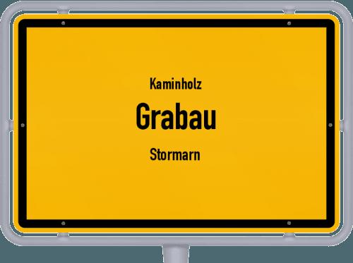 Kaminholz & Brennholz-Angebote in Grabau (Stormarn), Großes Bild
