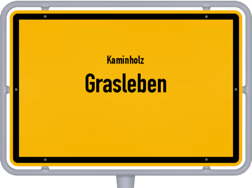 Kaminholz & Brennholz-Angebote in Grasleben, Großes Bild