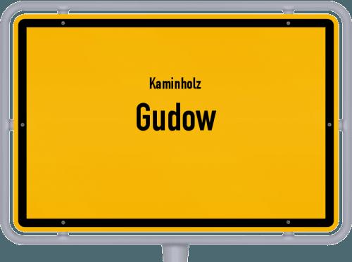 Kaminholz & Brennholz-Angebote in Gudow, Großes Bild