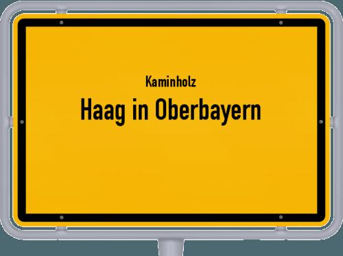 Beste Spielothek in Haag in Oberbayern finden