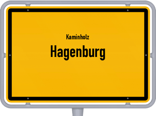 Kaminholz & Brennholz-Angebote in Hagenburg, Großes Bild