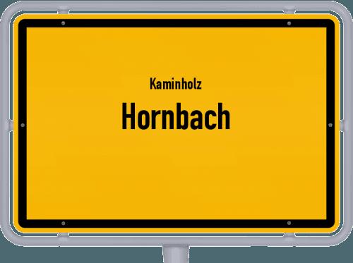 kaminholz in hornbach angebote mai 2018. Black Bedroom Furniture Sets. Home Design Ideas