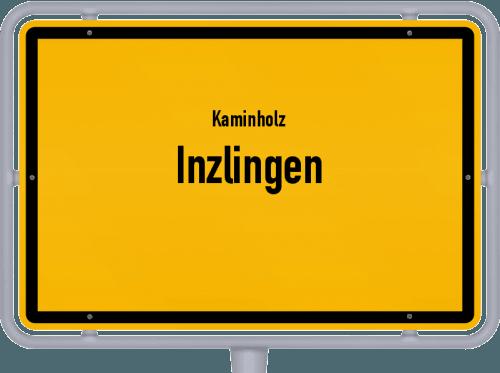 Kaminholz & Brennholz-Angebote in Inzlingen, Großes Bild