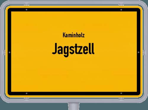 Kaminholz & Brennholz-Angebote in Jagstzell, Großes Bild