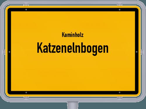 Kaminholz & Brennholz-Angebote in Katzenelnbogen, Großes Bild