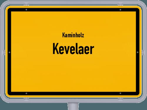 Kaminholz & Brennholz-Angebote in Kevelaer, Großes Bild