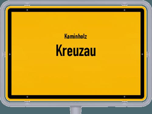 Kaminholz & Brennholz-Angebote in Kreuzau, Großes Bild