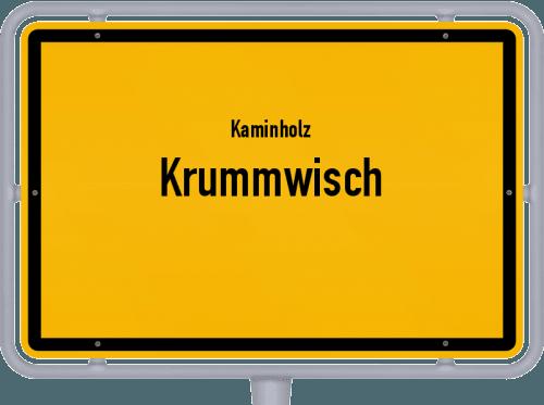 Kaminholz & Brennholz-Angebote in Krummwisch, Großes Bild