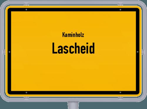 Kaminholz & Brennholz-Angebote in Lascheid, Großes Bild