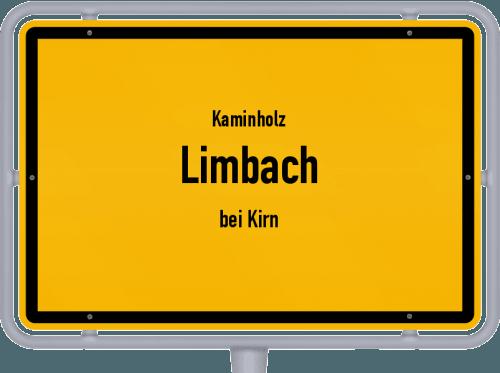 Kaminholz & Brennholz-Angebote in Limbach (bei Kirn), Großes Bild