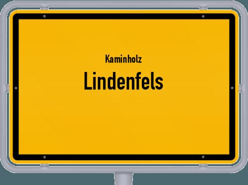 Kaminholz & Brennholz-Angebote in Lindenfels, Großes Bild