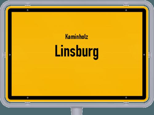 Kaminholz & Brennholz-Angebote in Linsburg, Großes Bild