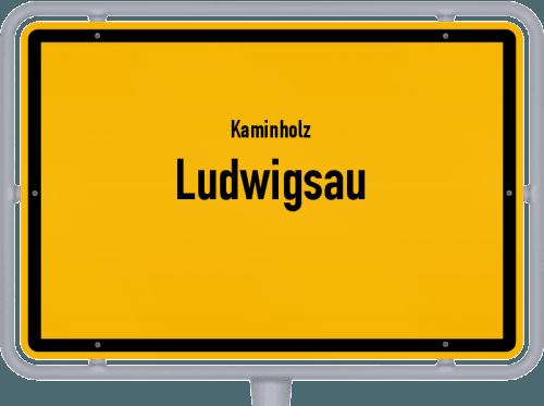 Kaminholz & Brennholz-Angebote in Ludwigsau, Großes Bild