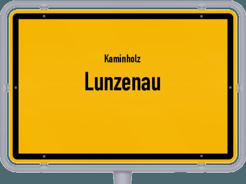 Kaminholz & Brennholz-Angebote in Lunzenau, Großes Bild