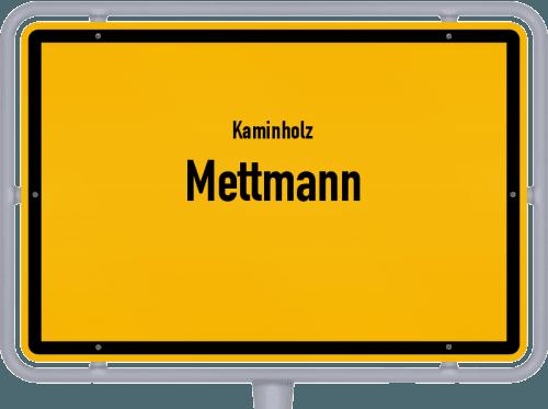 Kaminholz & Brennholz-Angebote in Mettmann, Großes Bild