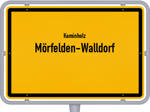 Baumarkt Walldorf kaminholz in mörfelden walldorf angebote april 2018
