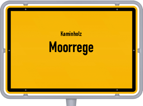 Kaminholz & Brennholz-Angebote in Moorrege, Großes Bild