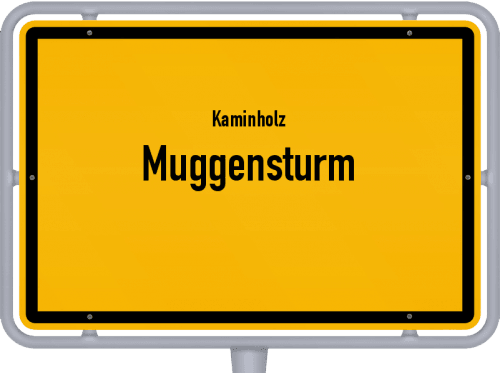 Kaminholz & Brennholz-Angebote in Muggensturm, Großes Bild