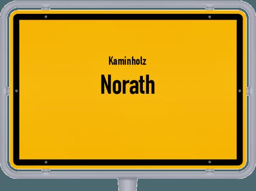 Kaminholz & Brennholz-Angebote in Norath, Großes Bild