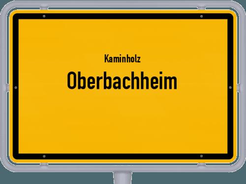 Beste Spielothek in Oberbachheim finden