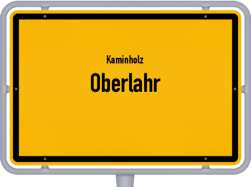 Kaminholz & Brennholz-Angebote in Oberlahr, Großes Bild