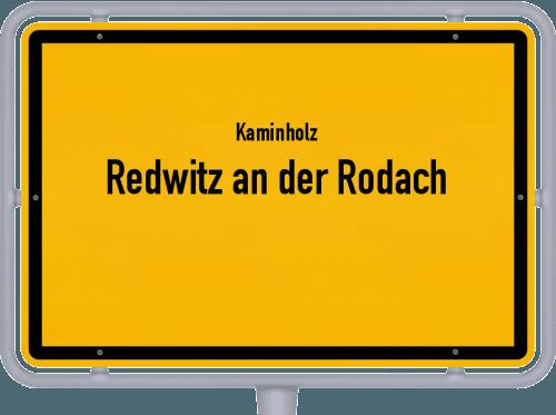 Beste Spielothek in Redwitz an der Rodach finden