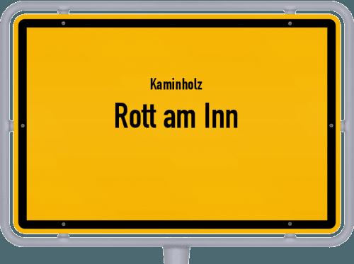 kaminholz in rott am inn angebote april 2018. Black Bedroom Furniture Sets. Home Design Ideas