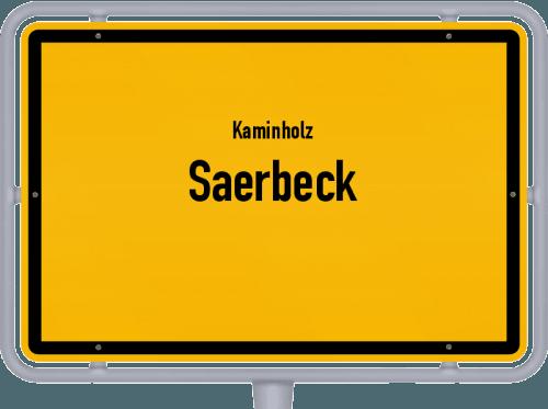 Kaminholz & Brennholz-Angebote in Saerbeck, Großes Bild