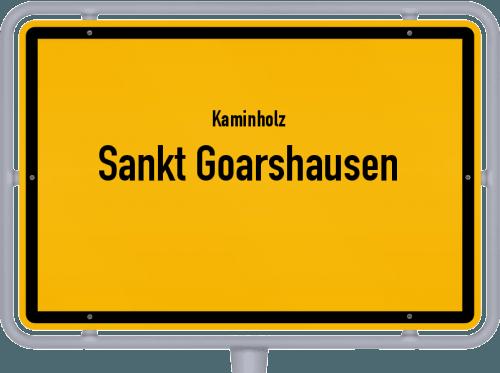 Beste Spielothek in Sankt Goarshausen finden