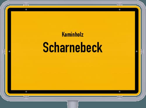 Kaminholz & Brennholz-Angebote in Scharnebeck, Großes Bild