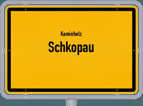 Kaminholz & Brennholz-Angebote in Schkopau, Großes Bild