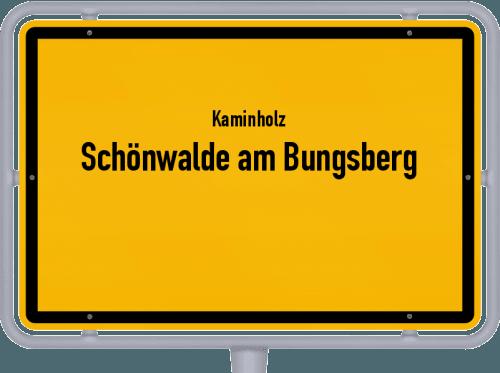 Beste Spielothek in Schцnwalde am Bungsberg finden