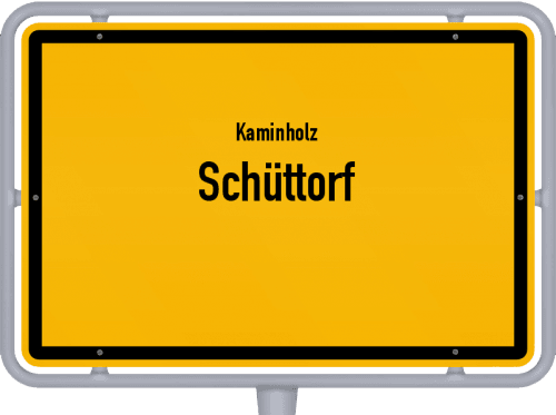 Kaminholz & Brennholz-Angebote in Schüttorf, Großes Bild