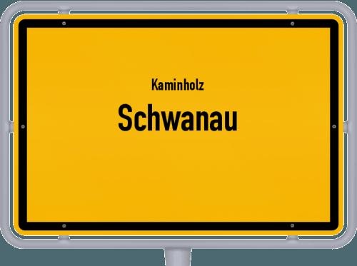 Kaminholz & Brennholz-Angebote in Schwanau, Großes Bild