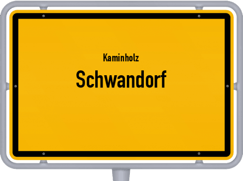 Kaminholz & Brennholz-Angebote in Schwandorf, Großes Bild