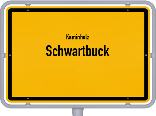 Kaminholz & Brennholz-Angebote in Schwartbuck, Großes Bild